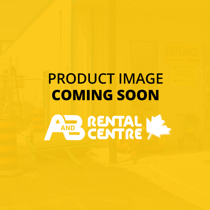 A Amp B Rental Centre Southwestern Ontario S Largest Locally